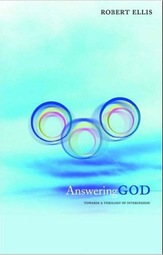 Answering God