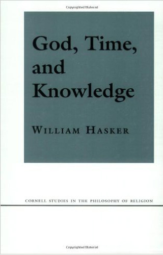 God knowledge and mystery essays in philosophical theology