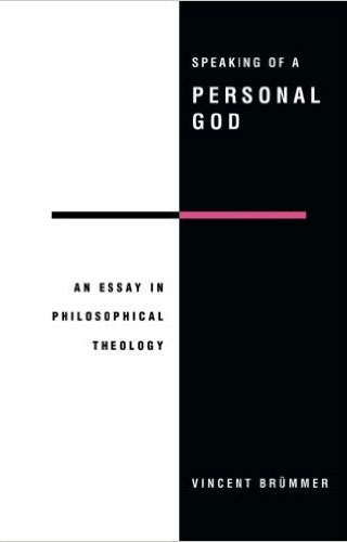 divine foreknowledge essay This essay is a contribution to the new trend and old tradition of analyzing theological fatalism in light of its relationship to logical fatalism.
