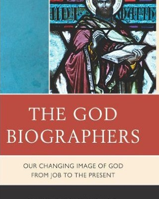 The God Biographers