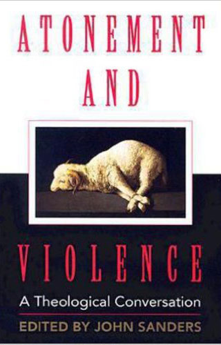 Atonement and Violence