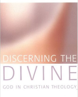 Discerning the Divine